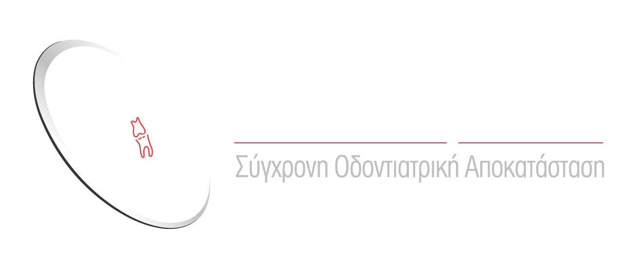 crete-implants-logo-none.png